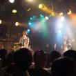 "cicada at 渋谷クアトロ ~(初ワンマン)""absolute""~ 2016/5/26"