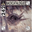 Front 242 - Back Catalogue 「NSC専制=安倍政権打倒!」