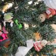 柚子ジャム&クリスマスツリー♪