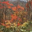 菱ヶ岳~宝殊山