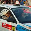いまさら観戦記 ~Rally Japan 2007 Day3 セレモニアルフィニッシュ