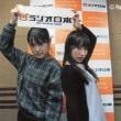 「ラジオ日本、カントリー・ガールズの只今ラジオ放送中!!」第139回 (12/3)