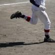 愛してます! 野球を愛しています! ~試合終了