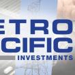 フィリピンのMPICは、165億円でカビテに物流基地建設。