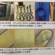表面の変化、付着物、腐食、劣化、膨潤および応力腐食割れ(3)