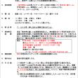 〔大会情報〕第50回 山口県春季一般バスケットボール選手権大会