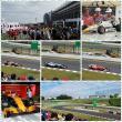 '17 F1日本GP