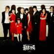 6月から始まる韓国ドラマ
