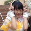ShineFineMovement トレッサ横浜