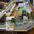 先日、柏崎トレインアトラクション'18 を見てきました。