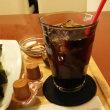Jカレントコーヒーでモーニング!