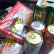3パック買ってみよしの(札幌ご当地餃子)が一番美味しいと思った