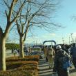 写真で振り返るホーム開幕町田戦