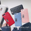 大人至極一品 ミュウミュウ Miu Miu iphoneX ケース iphone8 plus iphone8 カバー オシャレ