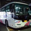 西日本JRバス 641-7922