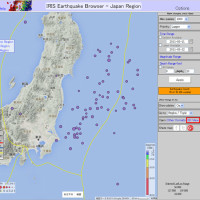 東日本大震災は、核爆弾テロ。