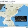 北朝鮮戦争が勃発すれば「大地震」も、発生するし日本国の資産も奪われてしまう!!