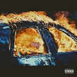 Yelawolf/Trial By Fire