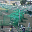沖縄キャンプ(阪神タイガース)
