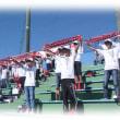 がんばれ野球部~秋季県大会