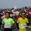 2018板橋cityマラソン大会・・5