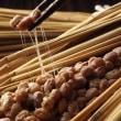日本が世界に誇るスーパーフード、「納豆」!!