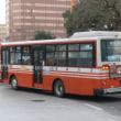 熊本バス2939(熊本22か2939)