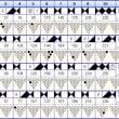 ボウリングのリーグ戦 (376)