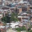 ノーベル平和賞受賞も国内避難民数最大のコロンビア