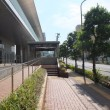 目黒駅から目黒川を海へ向かって歩く