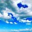 空見上げる毎日が愛おしい♡
