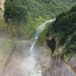 次回は、黒部ダムでブラタモリ