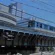 大阪で大きな地震