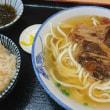 みやら製麺昼営業ラスト3日!