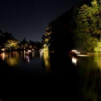 「たぬき音楽祭」まで一か月!30日のカウントダウン!