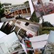 タイの写真の整理をまたあきらめました♪