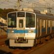 2017年11月19日 小田急 千歳船橋 1495F リニューアル更新車