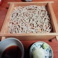 そば処 萬乃助 岩沼店
