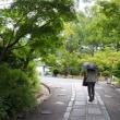 夏の京都★
