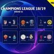 UEFA-CL 今季の王者は?