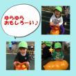 ☆ちょこ組(1歳児)11月の様子☆