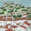 1499.パルメラの城とセトゥーバル