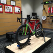 Specialized Allez sprint X2 SE