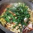 キムチ鍋のスープ5倍♪