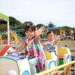 東条湖のおもちゃ王国へ(5)~~