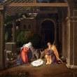 「ヴェネツィア・ルネサンスの巨匠たち」鑑賞メモ