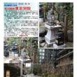 散策 「東京中心部南 382」 豊川稲荷東京別院