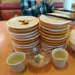 【食べ放題】かっぱ寿司(川崎市ノ坪店)