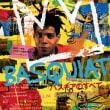 †Jean Michel Basquiat: The Radiant Child†
