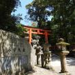 奈良ならではの奈良へ